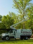 Tree Trimming   Monroe, NC   Tree Removal Monroe   Scoop.it