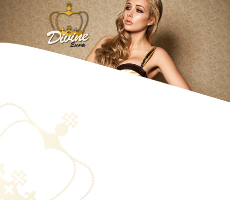 Always Pick Divine | Blog | Divine | Manchester Escorts | Scoop.it