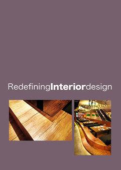 Lantai Kayu | Wood Flooring Indonesia | Gaiamaru.com | Business | Scoop.it