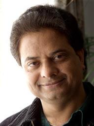 About Mahendra Trivedi | Trivedi Effect | Scoop.it