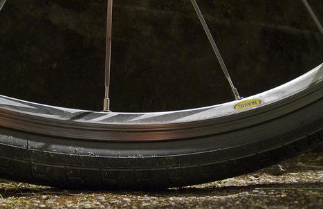 4 Ways Your Tire Pressure Is Wrong | Sports Activities | Scoop.it