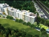 Space India   Property in Gurgaon   Scoop.it
