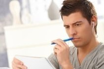 What College Students Really Think About Online Courses | Trends in e-learning | Scoop.it