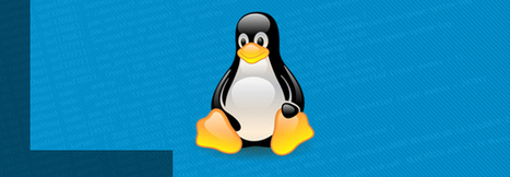 LinuxFoundationX: LFS101x : Introduction to Linux | edX | Linux, OS, SysAdmin and Cloud Computing | Scoop.it