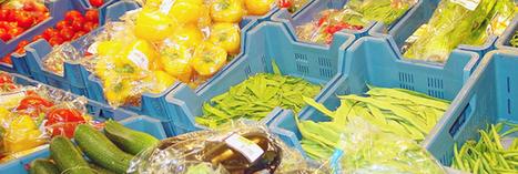 La Belgique interdit le gaspillage alimentaire dans les supermarchés | Le BCC! InfoConso - l'information utile pour consommateurs avertis ! | Scoop.it