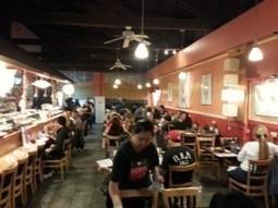 Restaurants in Santa Cruz | Best Restaurants in Santa Cruz, California | Travel | Scoop.it