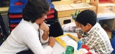 Study: Students should develop 'soft skills' as early as possible | Transitional Kindergarten | Scoop.it