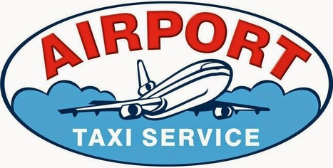 Challenges in Delhi Taxi & Car Rental Business | Luxury India Airport Transfer Service | Travel | Scoop.it