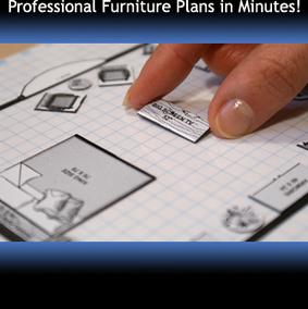 Interior Design Tools - Space Planning - Design Planning Tools - Spaceplanning - ViewIT Technologies Inc. | The Best Space Planning in Atlanta | Scoop.it