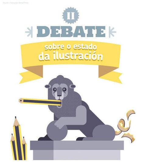 II Debate sobre el Estado de la Ilustración - Gràffica | 1 | Scoop.it