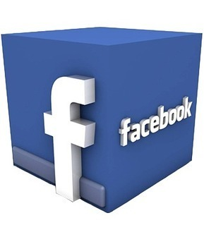 Pirater Un Compte Facebook | Pirater Facebook Gratuitement 2014 | Marketing | Scoop.it