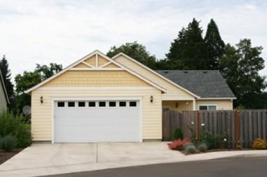 Les fenêtres qu'il faut à votre garage | Avis Serplaste | Scoop.it