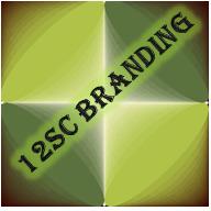 List Building Tips | 12SC Branding | Scoop.it