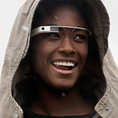 Google Glass Experience | Technology Futures (Perspectives, Trends, Advancements) | Scoop.it