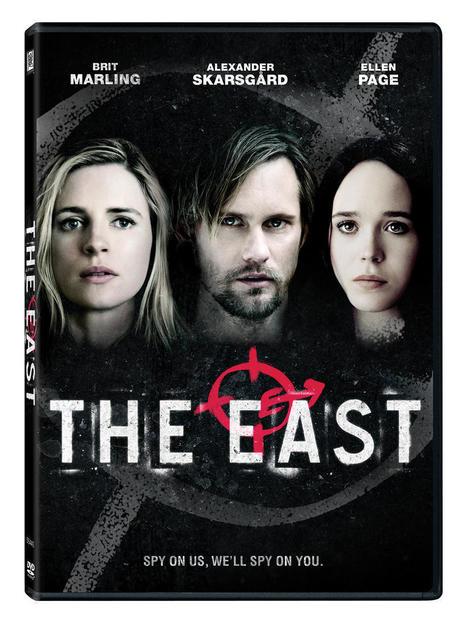 The East Thriller Movie DVD Online | Moviesmusicmasti | Scoop.it