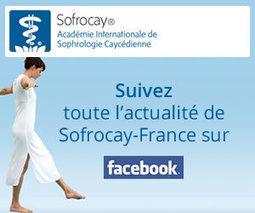 SPORT, SANTÉ, ENSEIGNEMENT | La Sophrologie | Scoop.it