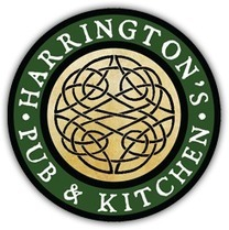 Live Music at an Irish Pub & Restaurant in National Harbor MD - DC Harrington's Pub & Kitchen | Harrington's Pub & Kitchen | Scoop.it