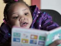 Jumpstart your child's Education + Parents a love of reading starts early - USA TODAY | The Education S.T.R.E.a.M., Inc. | Scoop.it