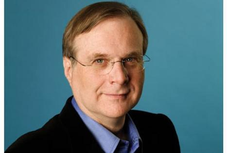 Paul's take on Windows 8 | Apple iPad and other Tech | Scoop.it
