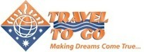 Travel To Go Reveals Top Inexpensive Travel Destinations for 2015 | Indonesia travel information | Scoop.it