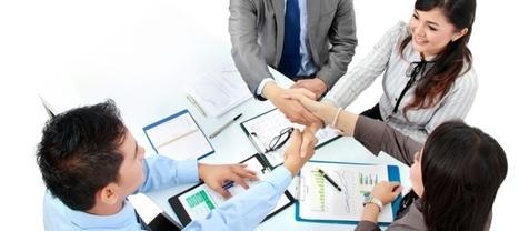 Impliquer le salarié et son manager pour optimiser la formation | Intelligence collective | Scoop.it