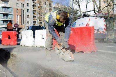 La région Languedoc-Roussillon Midi-Pyrénées détaille son plan d'aides aux entreprises du BTP | La lettre de Toulouse | Scoop.it