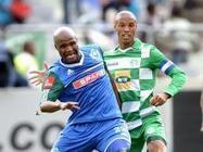 Stars Laud Vilakazi's Influence - Soccer-Laduma | South African Soccer | Scoop.it