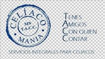 Argentina por ley cubrirá gastos de celíacos, en España la corrupción se alimenta con gluten | Gluten free! | Scoop.it