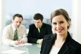 Payday Loans Today- Online Cash Advance Without Pay Any Hidden Fee | Payday Loans Today | Scoop.it