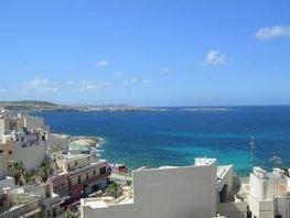 Investire in immobili a Malta : perchè conviene? | Investire in Immobili a Malta: perché conviene | Scoop.it
