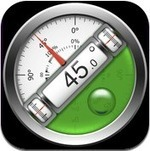 iPads + Water Rockets = Fun Science & Math Lesson | iPad Apps for ... | Appy Hour | Scoop.it