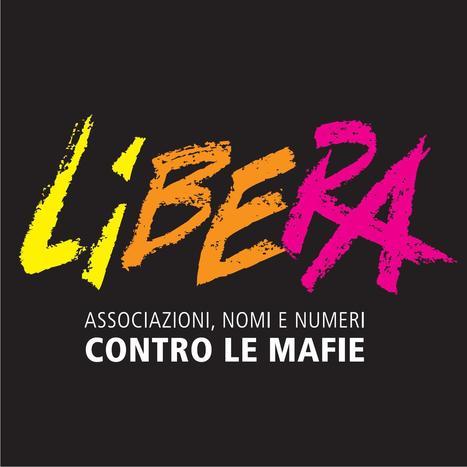 Verso la prima assemblea del consumo critico contro la 'ndrangheta / 6 Dicembre 2012 / Reggio Calabria | Il mondo che vorrei | Scoop.it