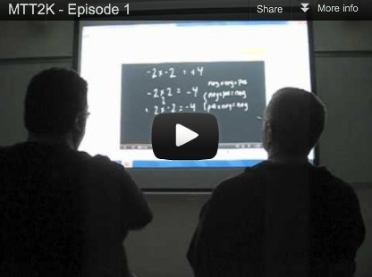 Don't Use Khan Academy without Watching this First   Education Week   :: The 4th Era ::   Scoop.it