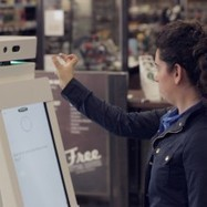 The Future of Shopping has Arrived and its Name is OSHbot   Robolution Capital   Scoop.it