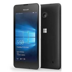Microsoft Lumia 550 | indianpriceinfo | Scoop.it