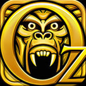 Temple Run Oz v1.6 Full Hack iPA iPhone Apps | Hth | Scoop.it