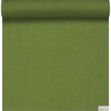 Fabric | Digital Marketplace | Scoop.it