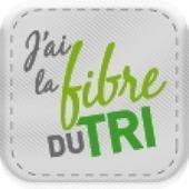 LA FIBRE DU TRI | Vu sur internet | Scoop.it