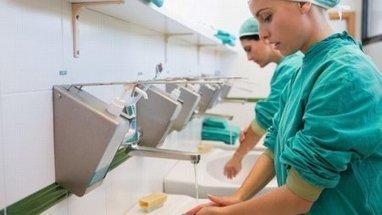 Longues gardes à l'hôpital, hygiène en recul - Figaro Santé | l'hôpital est-il une entreprise | Scoop.it