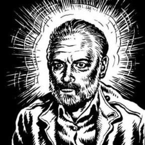 The Exegesis of Philip K. Dick | Post-Sapiens, les êtres technologiques | Scoop.it