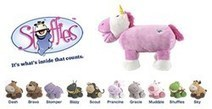 Parents and Kids Love Stuffies Plush Toys; Stuffies Plush Animals Now ... - PR Web (press release) | Baby Care | Scoop.it