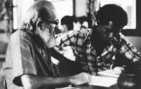 Obra completa de Paulo Freire: gratis para desc... | webs sobre TICs | Scoop.it