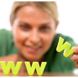 Internet es el medio ganador en la carrera de la publicidad en 2012 | internet   (tema) | Scoop.it