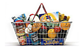 Why Businesses Need Food Marketing Services?   Spritual items   Scoop.it