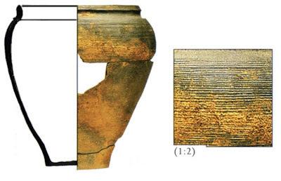 Pautas para el dibujo arqueológico | Noticias de Arqueología | Scoop.it