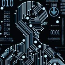 Les 5 métiers clés du digital en 2017 - Le Monde Informatique | Numérique, communication, documentation, marketing, publicité, informatique, télécoms | Scoop.it