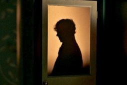 'Sherlock' Season 3 Preview: Benedict Cumberbatch Returns in ... | Sherlock Holmes | Scoop.it