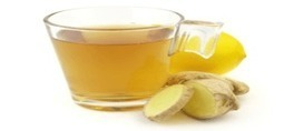 How Does Detox Tea Work For Weight Loss | Around The Farm | Scoop.it