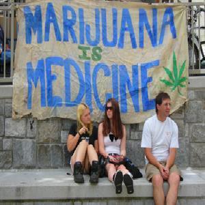 More Anti-Cancer Properties Of Marijuana Revealed | Cannabis Law Reform | Scoop.it