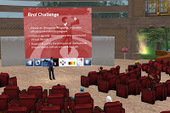 Information Literacy Weblog: Immersive Environments as Enabler for Blended Gamified Learning Experiences #vwbpe   advanced technologies   Scoop.it